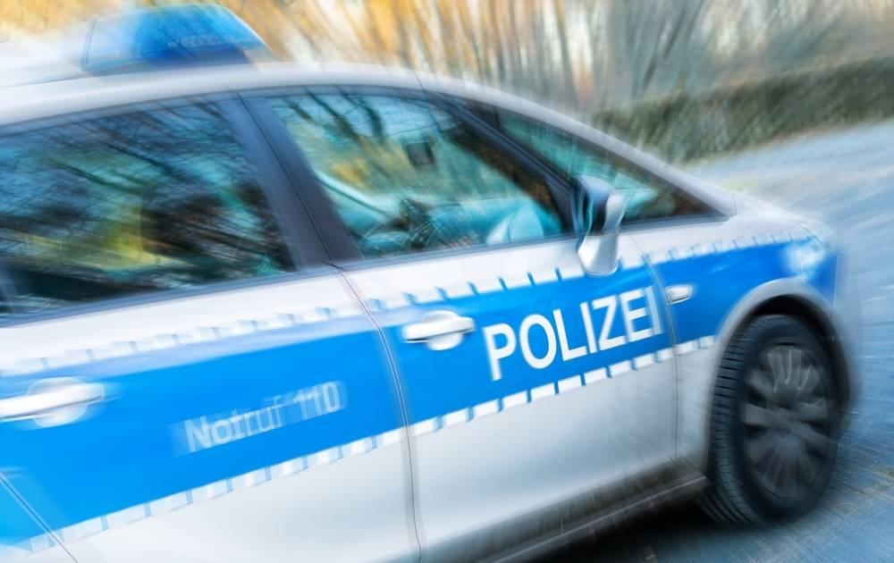 Nach Hilferuf wegen Raub: Polizist schießt Mann in Wuppertal nieder
