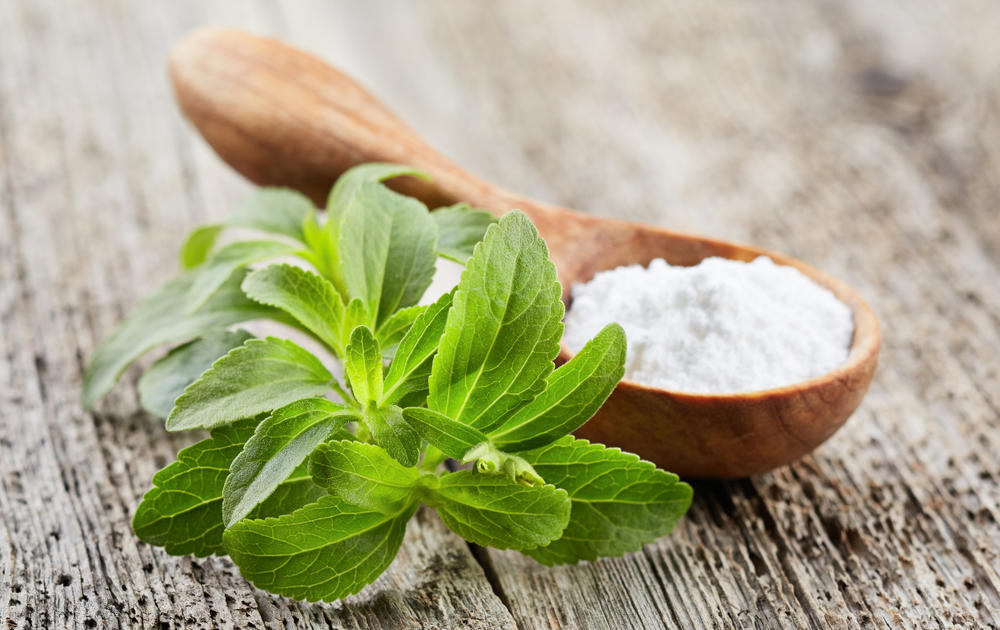 Stevia Nebenwirkungen Durchfall