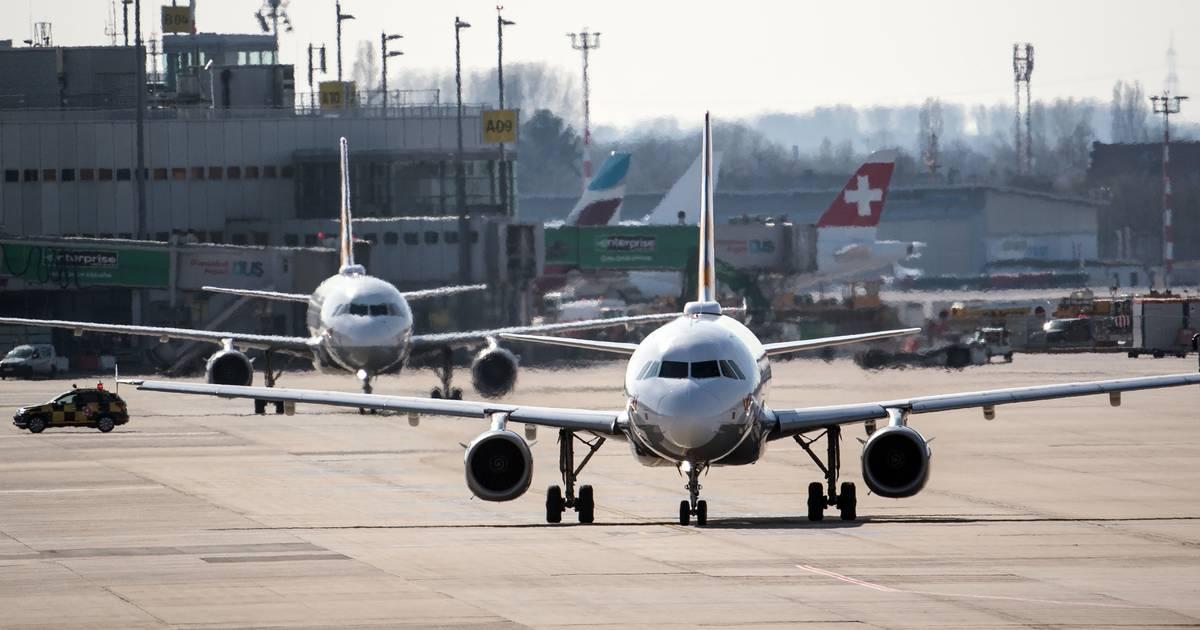 Seit Freitag in Kraft: NRW setzt Quarantänepflicht für Rückkehrer aus dem Ausland um
