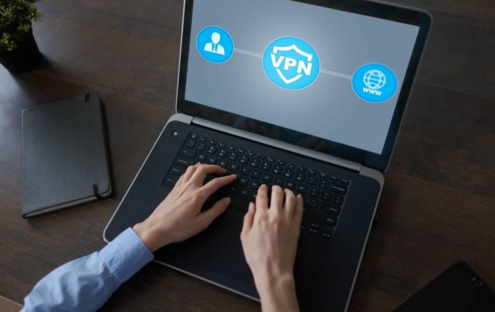Virtuelle Tunnellösung: So klappt das Arbeiten mit VPN