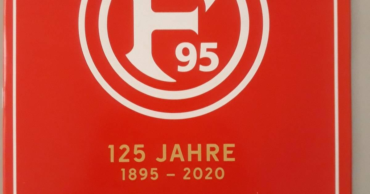 Rheinische Post Fortuna