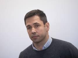 Steuerhinterziehung, Doping und Körperverletzung: Staatsanwaltschaft fordert mehr als drei Jahre Haft für Boxer Sturm