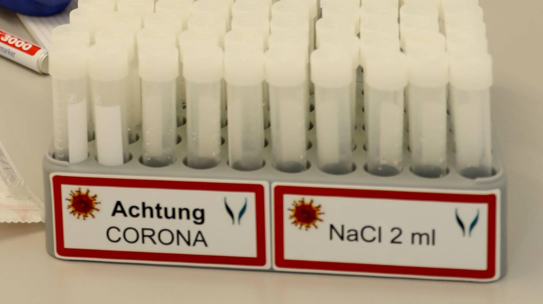 Coronavirus Leverkusen Aktuell
