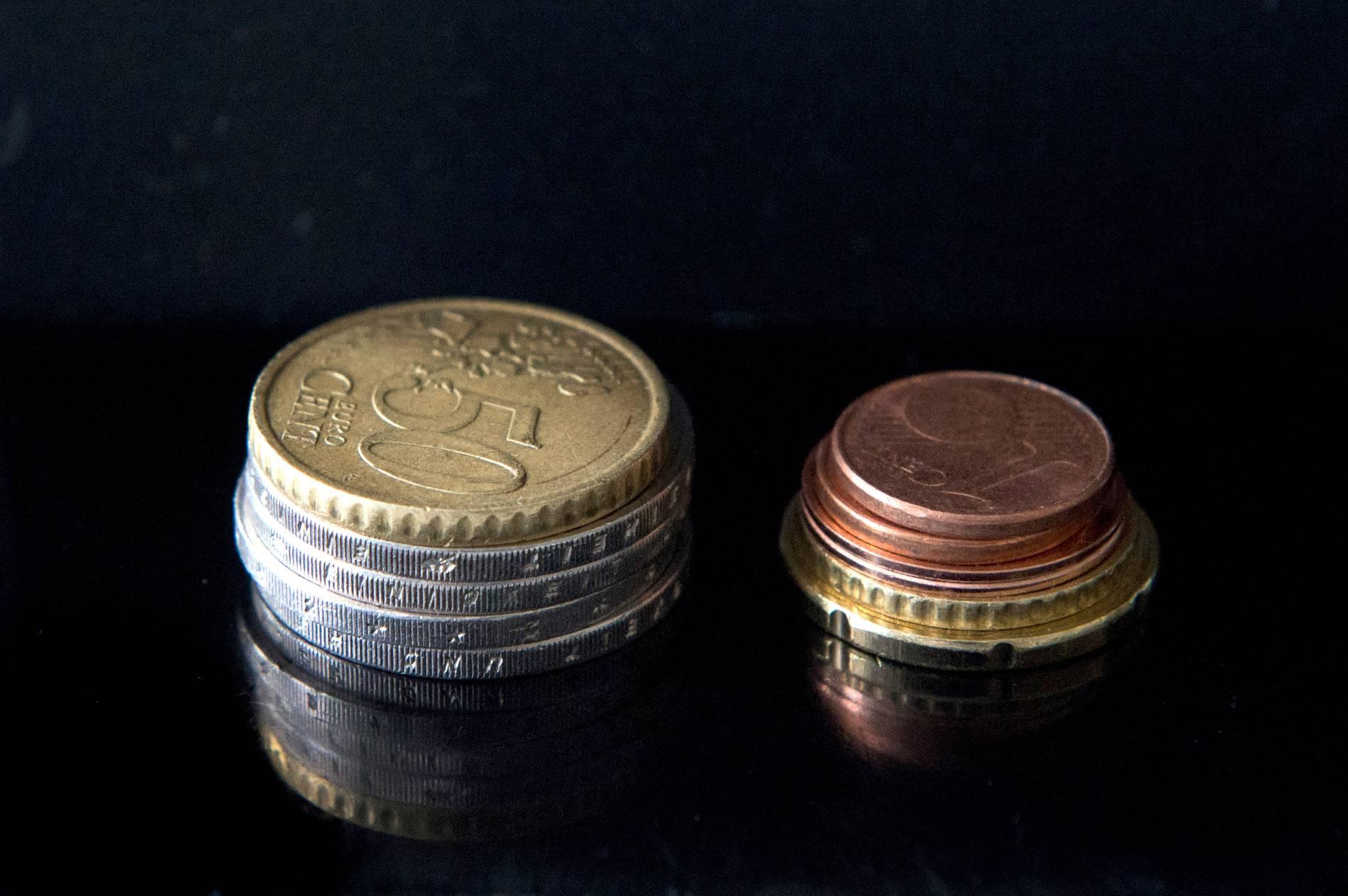 Vor Beratungen der Kommission: Sozialverband fordert 13 ...