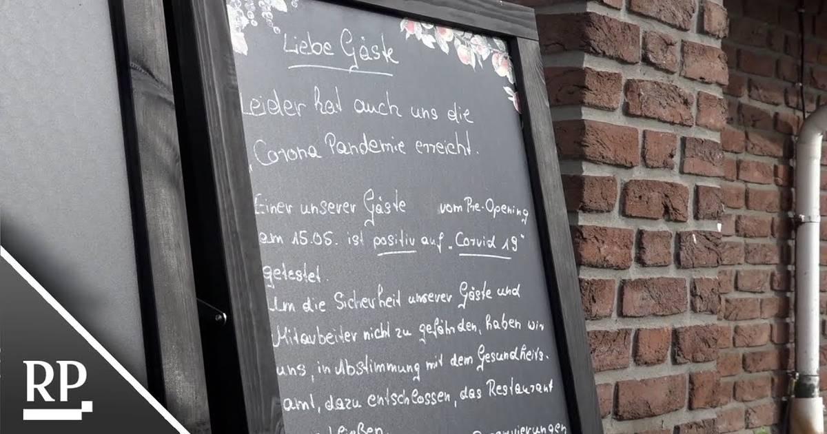 Leer Corona Restaurant