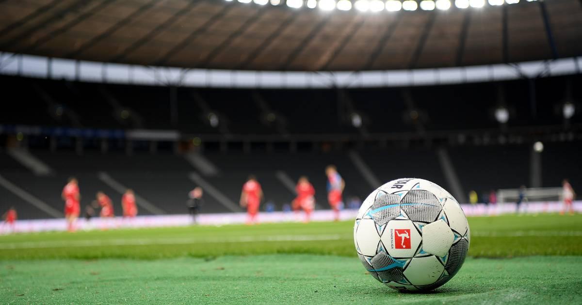 Bundesliga Live Amazon