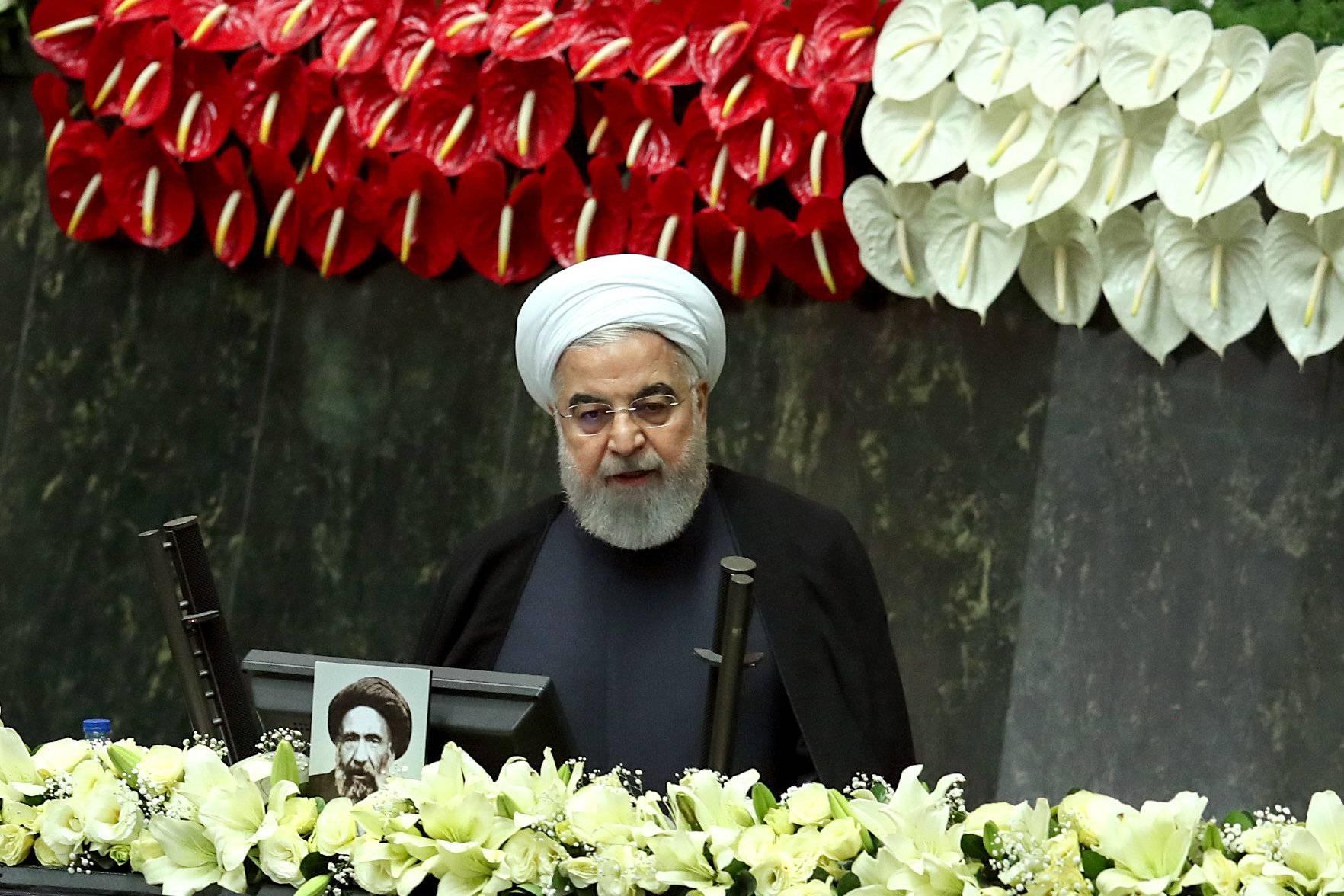 Proteste nach Mord an Mädchen im Iran