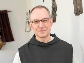 Spiritueller Zwischenruf aus Grevenbroich : Die Corona-Pandemie und der Geist der Einheit