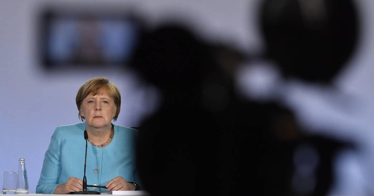 Berlin: Mehrwertsteuer sinkt auf 16 Prozent