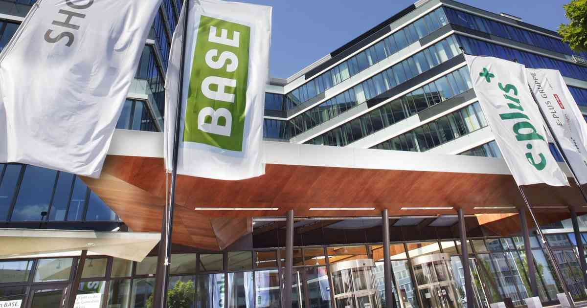 Weg vom Mutterkonzern: ThyssenKrupp Elevator prüft Umzug nach Düsseldorf