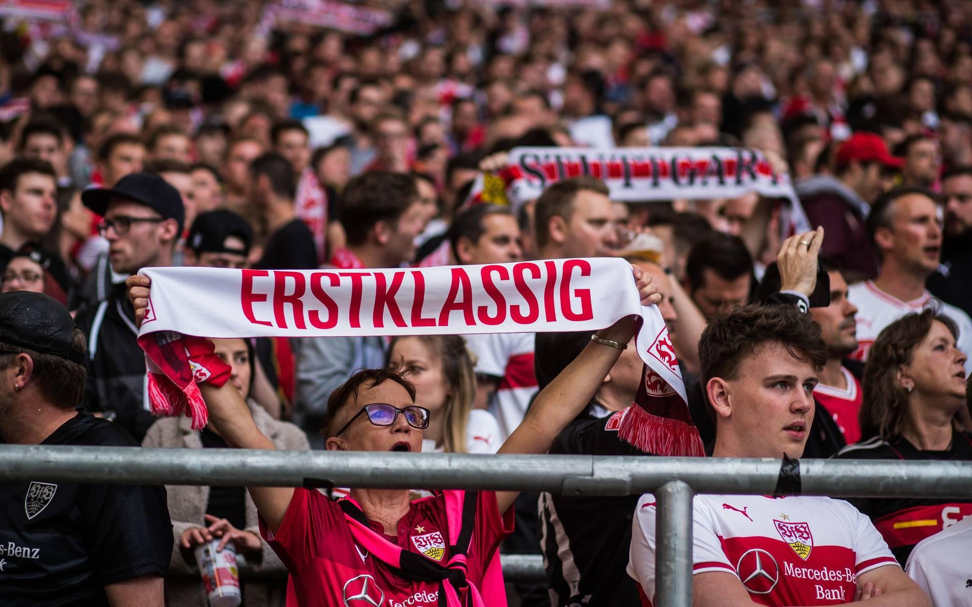 Relegation Bundesliga 2021 Termine
