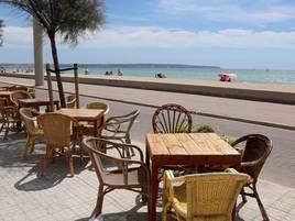 Balearen, Kanaren etc.: Diese Regeln gelten aktuell für den Spanien-Urlaub