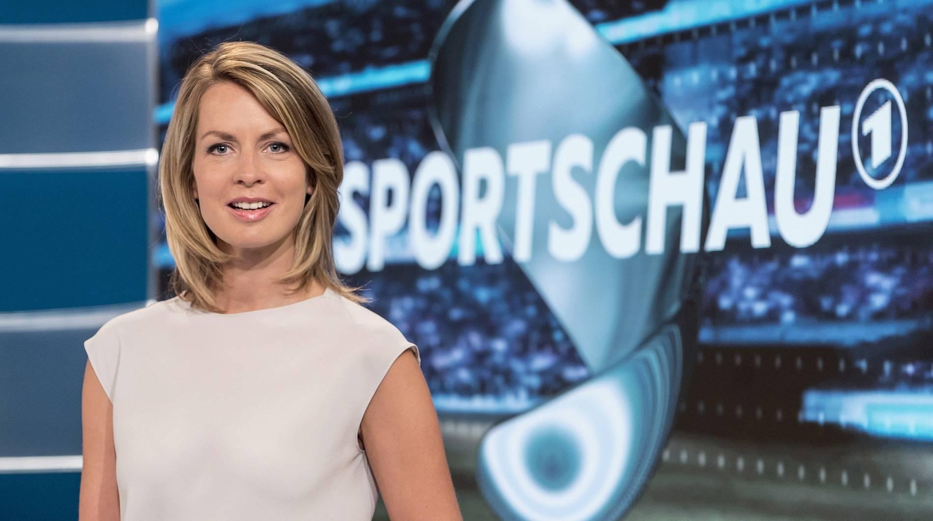 Sky und DAZN sichern sich offenbar die Bundesligarechte