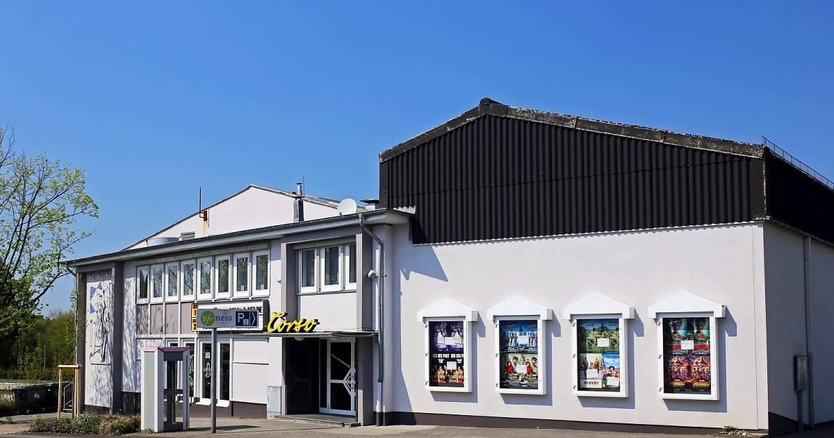 Corso Kino Radevormwald