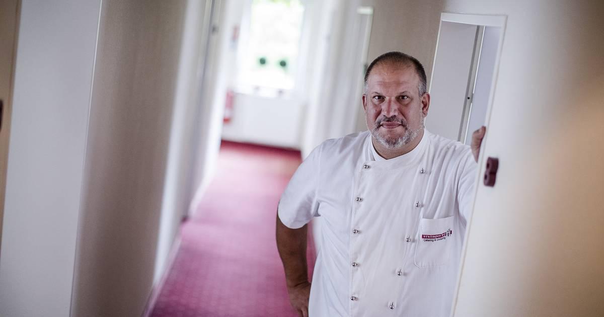 Gastronomie: Meerbuscher Hotels kämpfen ums Überleben