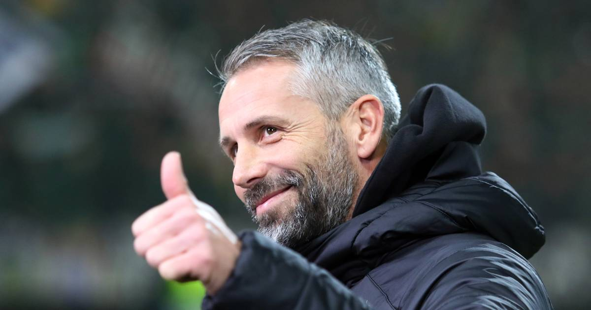 Per Video-Botschaft: Borussias Mitarbeiter bedanken sich für Gehaltsverzicht