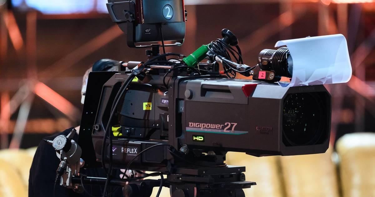 Einbußen durch Corona-Krise: NRW will TV-Branche mit weiteren Absicherungen helfen