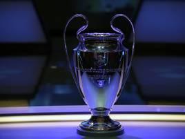 Das müssen Sie zur Champions-League-Saison 2021/22 wissen