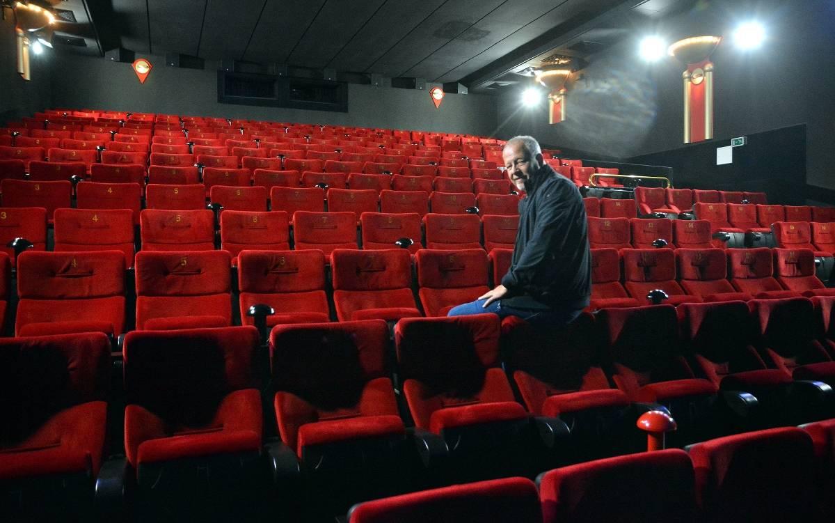 Kino Kempen
