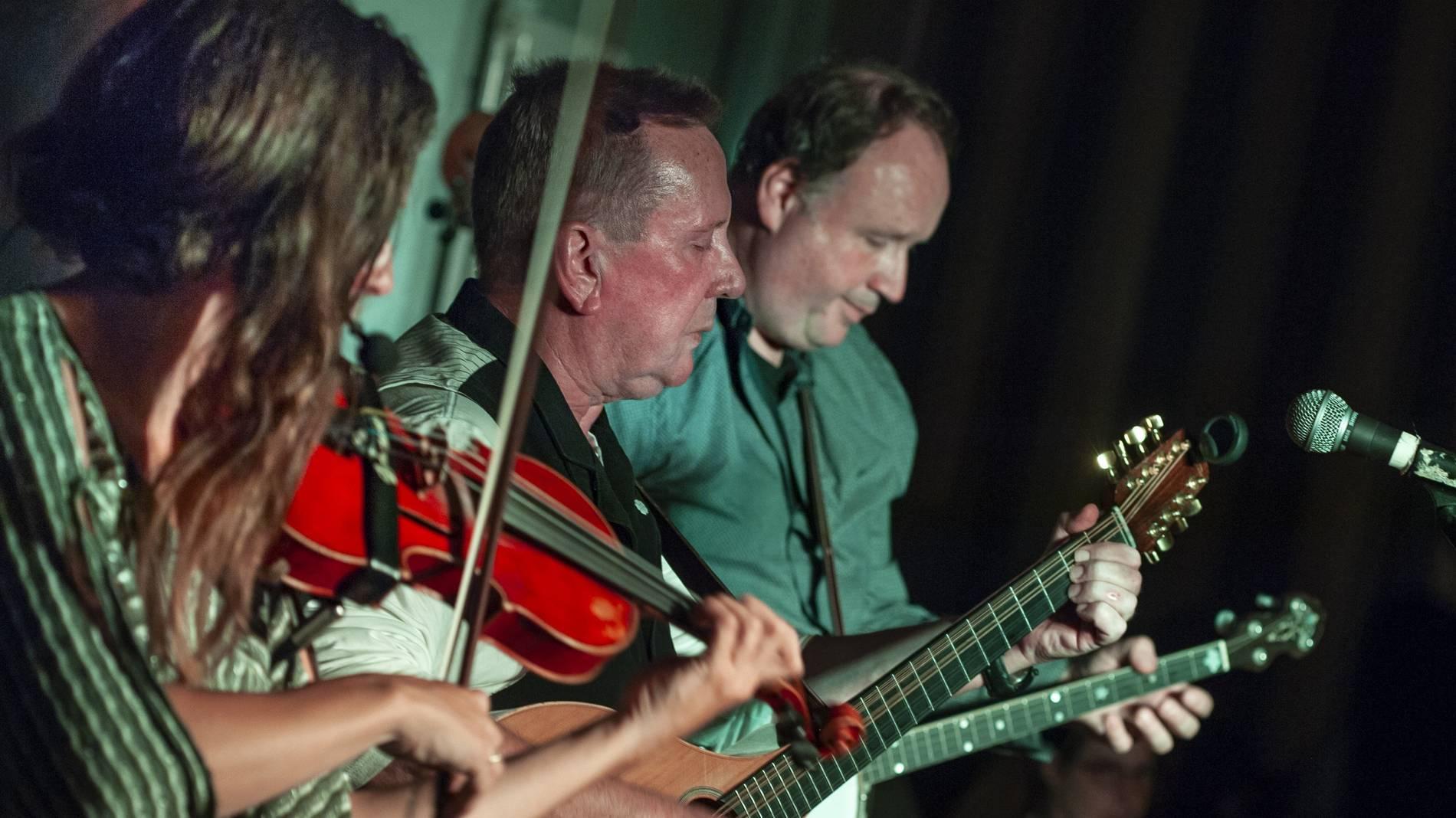 Wermelskirchen Konzerte Im Haus Eifgen Mit Devil In The Kitchen