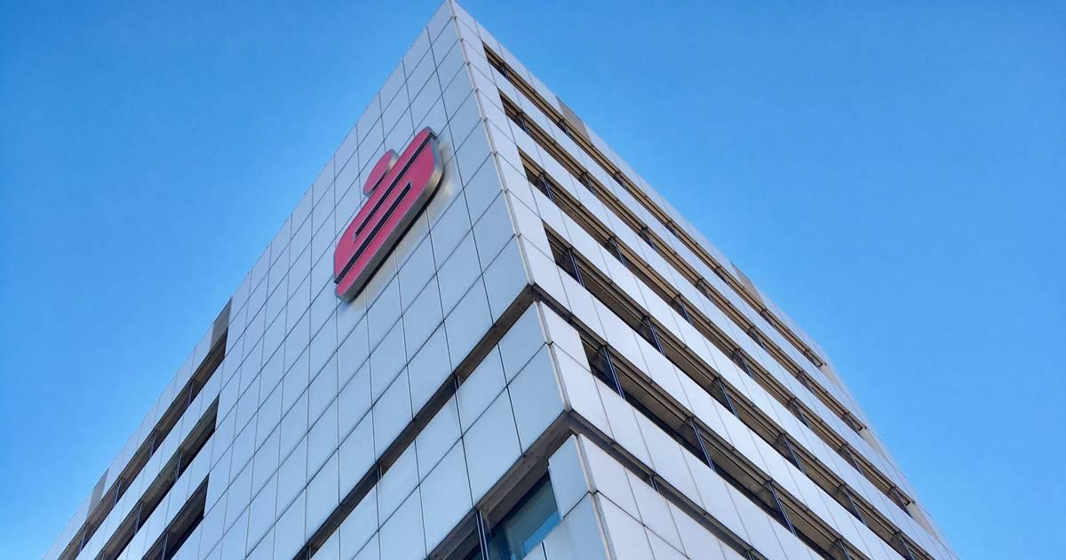 Sparkasse Leverkusen Online Banking Anmelden