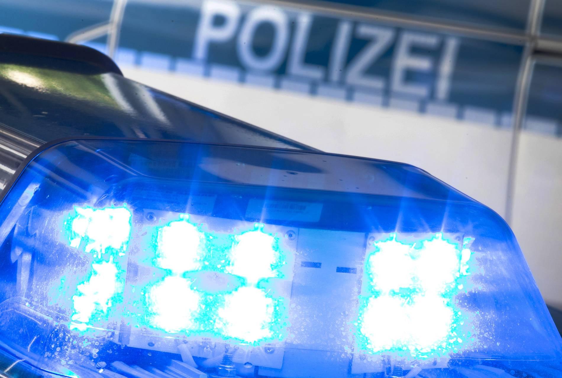 Deutsche tötet in der Schweiz ihre Kinder und sich selbst