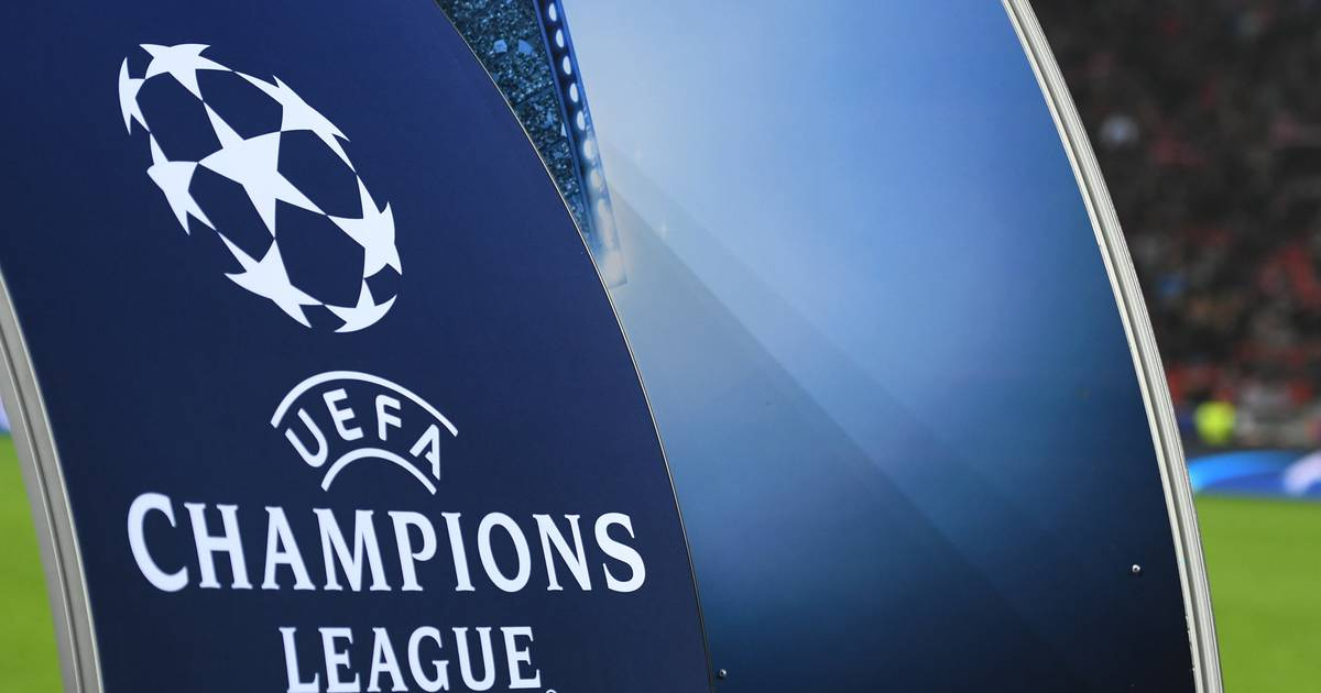 Champions League: Bayers Europa-League-Aus bringt Borussia einen Geldregen