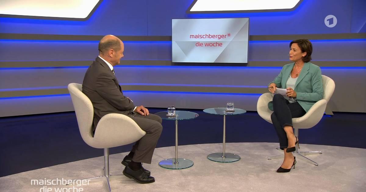 Panorama Fernsehen - cover