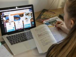 Bildung in Grevenbroich: Schule muss digitaler werden
