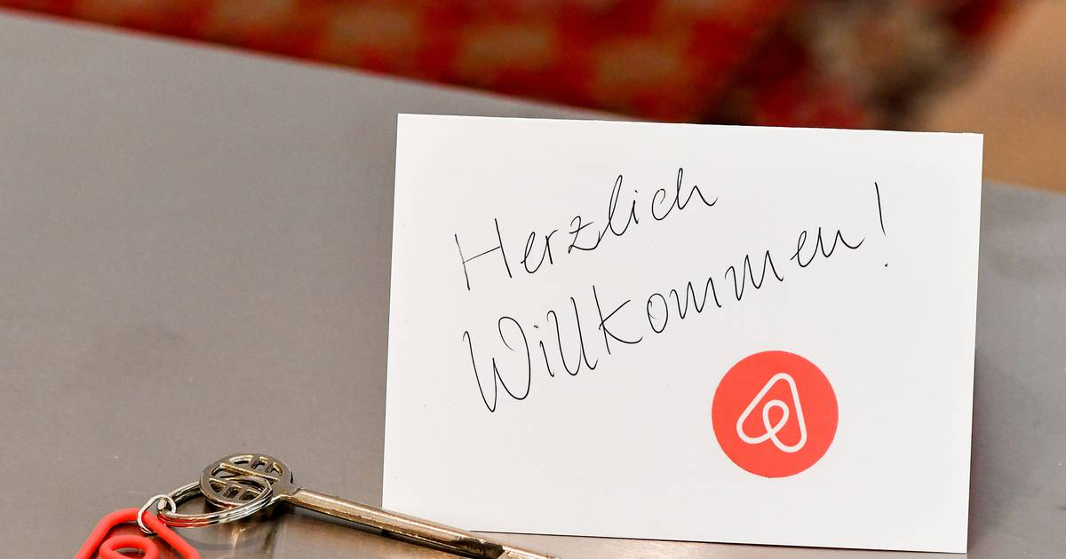 Airbnb Corona Erlaubt