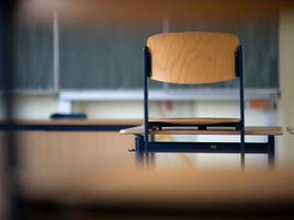 Situation im Rhein-Kreis Neuss: An diesen Schulen und Kitas gibt es Corona-Fälle