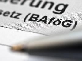 Alles über die staatliche Ausbildungsförderung: Bafög sorgt für Chancengleichheit in der Berufsausbildung