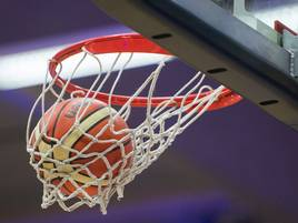 Basketball: Final Four der EuroLeague 2021 findet in Köln statt