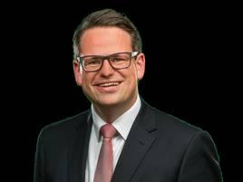 Fraktionschef in Grevenbroich: Die UWG muss jünger werden