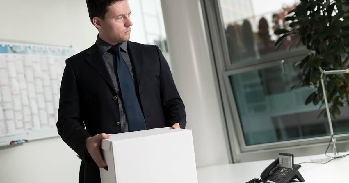 Arbeitsplatz: Versetzung nicht immer zulässig