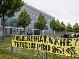 Gütetermin am Montag: Krefeld Pinguine undDaniel Pietta vor Gericht