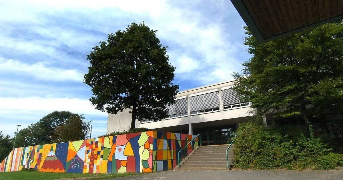 Radevormwald: An drei von vier Grundschulstandorten gibt es...