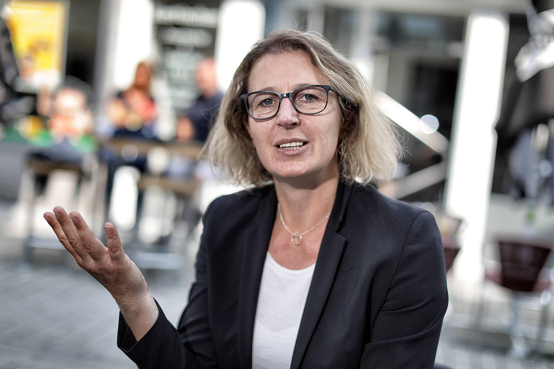 Laura Pietschmann