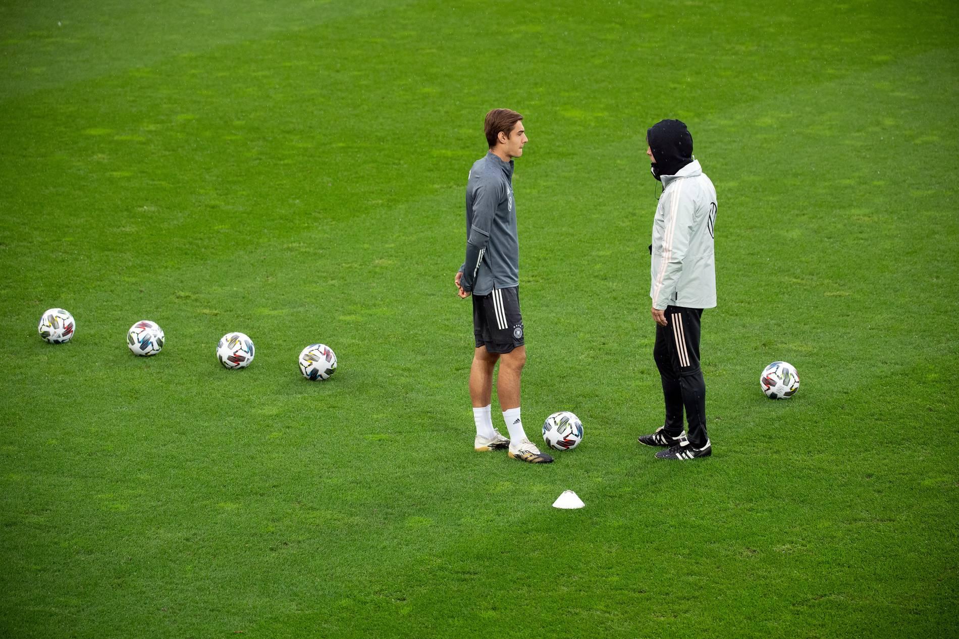 Spiel Termine Borussia Mönchengladbach