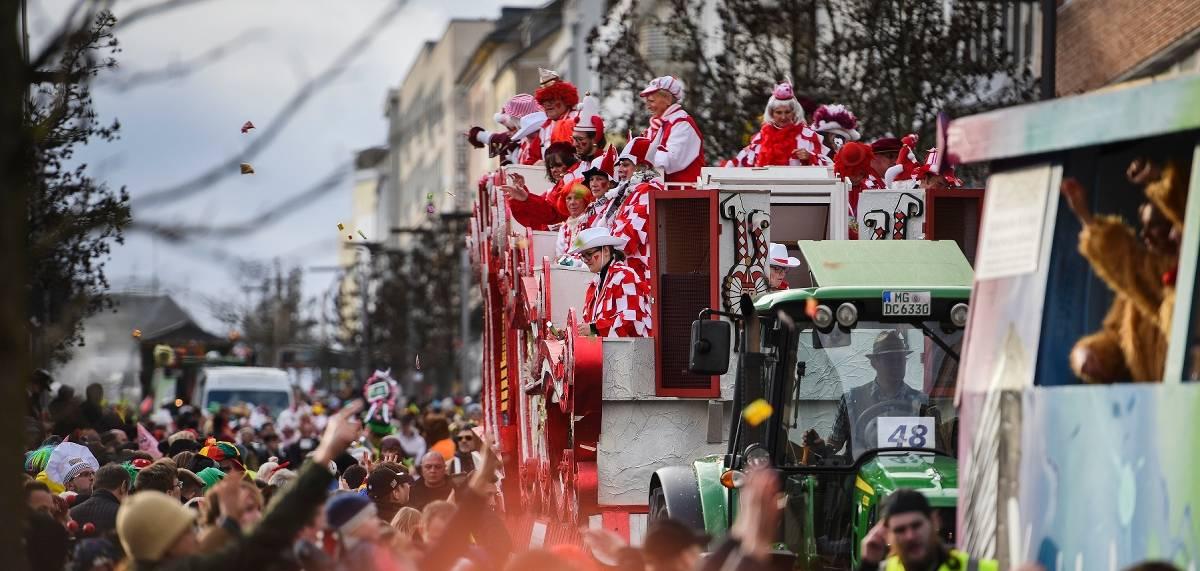 Karneval Köln 2021 Veranstaltungen