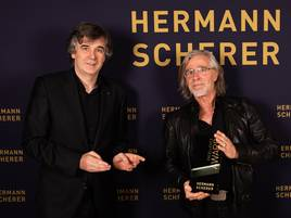 Wegberger bei Wettbewerb am Start: Erfolg für Gérard Gray beim Speaker Slam