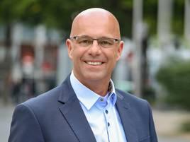 Antrag in Erkelenz: Grüne fordern Rederecht für Bürger in Bezirksausschüssen