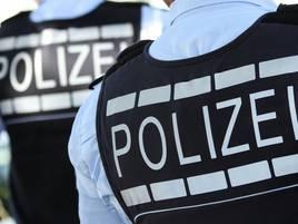 Festnahme auf Autobahnrastplatz in Elten : Zivilstreife stößt auf Kokain im Wert von 240.000 Euro