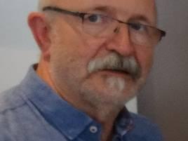 CDU in Emmerich: Gerd Gertsen soll Emmerich repräsentieren