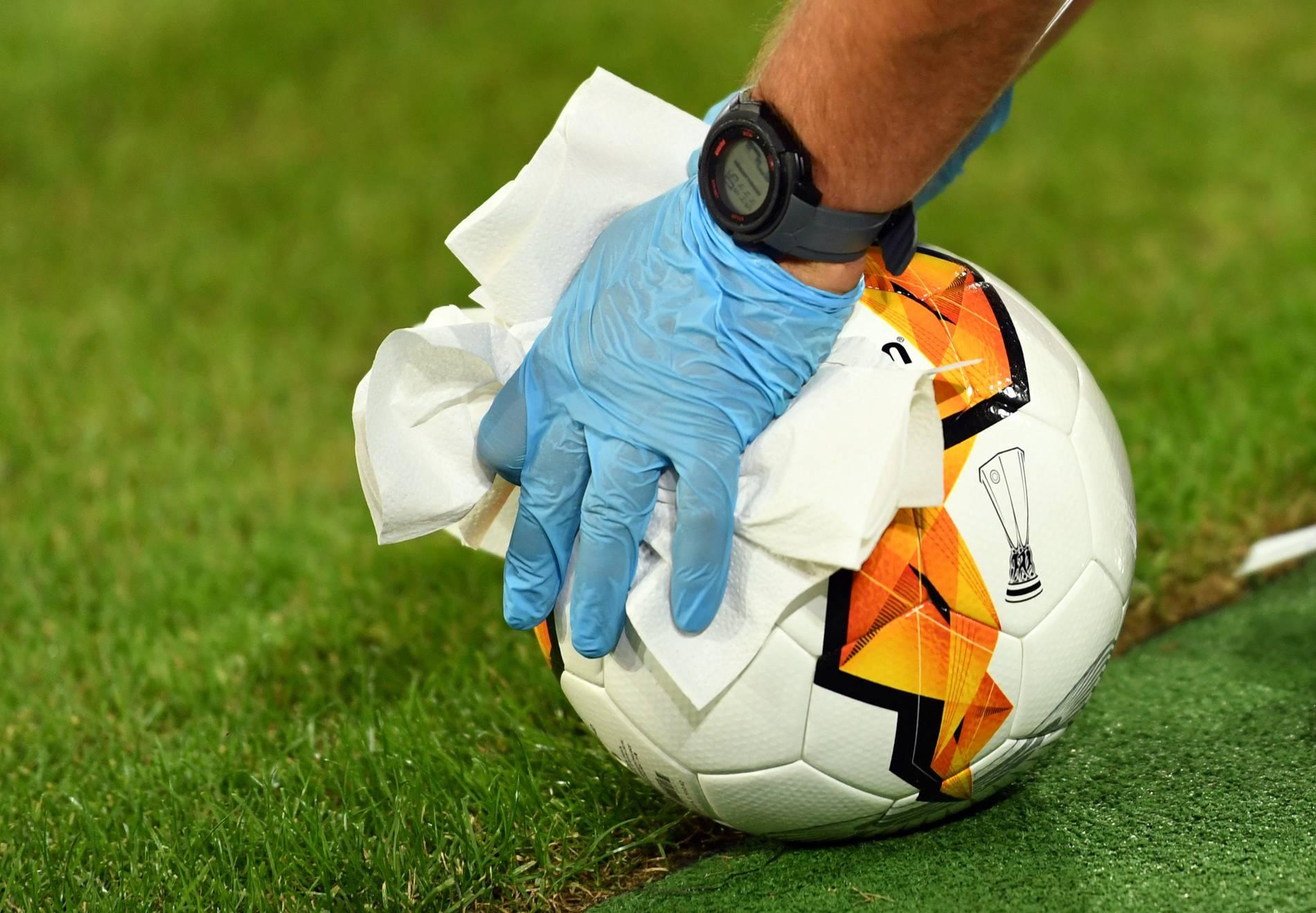 Niederrhein Fussball