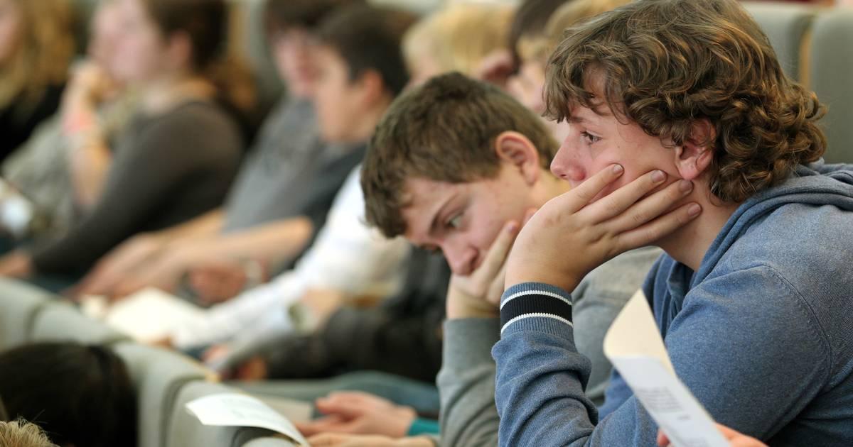 Befragung-zum-Mitmachen-Was-die-jungen-Menschen-im-Rheinland-bewegt