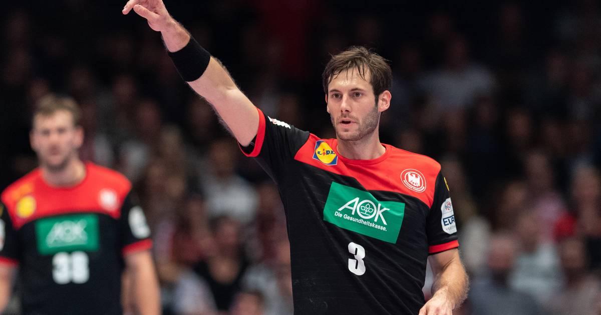 übertragung Handball Wm 2021