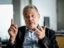 """Pandemie in NRW: """"Familien halten weitere Schulschließungen nicht aus"""""""
