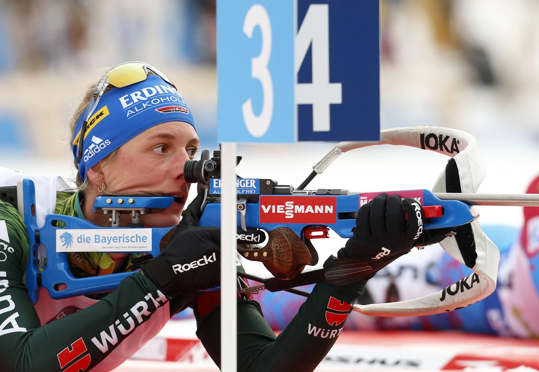 Dsv Biathlon