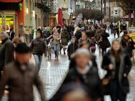 Innenstadt und Einzelhandel: Warum Hilden so attraktiv ist